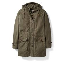 coats u0026 jackets women filson