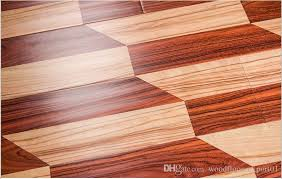 Maple Household Home Decoration Decor Livingmall Flooring Deco House Hold Art Supplies Carpet Cleaner Woodworking Cleaning