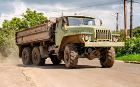 Heavy Duty Old Military Truck, Fast Driving Stock Photo, Picture And ... Eastern Surplus Want To See A Military 6x6 Truck Crush An Old Buick We Thought So Heavy Duty Fast Driving Stock Photo Picture And Intertional Camping Olympia Cortina Dampezzo Visit From Old Free Images Transport Motor Vehicle Vintage Car Classic Trucks From The Dodge Wc Gm Lssv Trend Tracked Armored Vintage Vehicles Your First Choice For Russian And Uk Soviet Gaz66 In Gobi Desert Mongolia M37 Dodges