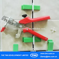 Leveling Spacers For Tile by Tile Leveling Spacers Tile Leveling Spacers Suppliers And