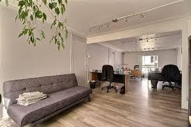 louer bureaux location de bureaux 75002 bureaux à louer 75002