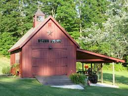 36 best images about carriage house on pinterest