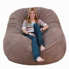Beanbag Chairs Beanbags Football Chair Baby Seat Bean Bags For