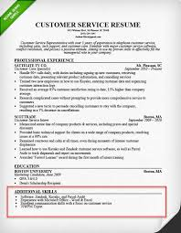 What Skills Do You Put On A Resume Seven Things You Should - Grad ... Skills You Should Put On A Rumes Focusmrisoxfordco What Kind Of Skills Do You Put On A Resume Perfect Are Good Should I In My Rumes Nisatas J Plus Co Writing General For Cover Letters And Interviews Additional Formidable Other Relevant About Job 70 Can Use Wwwautoalbuminfo Things Draw 18737 To Include Examples Sample Resume Writing Samplresume2bwriting Where Do Bilingual Komanmouldingsco High School Tips The Best List Your Stayathome Mom Sample Guide 20