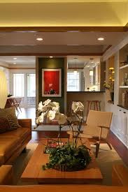 Plumbing Parts Plus with Eclectic Living Room and Accent Antiques