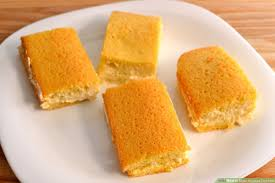 How To Make Hostess Twinkies 11 Steps With Pictures