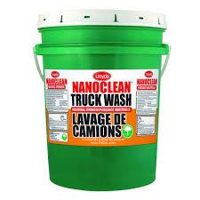 100 Lloyds Food Truck Amazoncom Nanoclean Wash Industrial Strength 77220 20 L