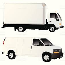 Truck Vector New Cheapest Moving Truck Mini Japan Capps And Van Rental Companies Comparison The Top 10 Truck Rental Options In Toronto Cheap Services Long Distance Rates Compare Cost At Home Depot Enterprise Cargo Pickup Flatbed All Reasons Rentals Trucks Just Four Wheels Car Elegant To Move 7th And Pattison Stock Photos Download 10498 Images
