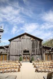 17 Best Barn At Chestnut Springs Images On Pinterest | Smoky ... Smoky Mountain Desnation Wedding At The Barn Chestnut Springs Gorgeous Tennessee Sunflower Wedding Inspiration Ole Smoky Moonshine To Open Second Distillery Oretasting Bar 78 Best The Travellers Rest Images On Pinterest Children Old Country Barn Surrounded By Tennessee Fall Colors Stock Photo Event Venue Builders Dc About Ivory Door Studio Bloga Winter Willis Red Barn With American Flag Near Franklin Usa Dinner Tennessee Blackberryfarm Entertaing