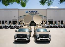 Quality Truck Accessories Longview Texas - Best Accessories 2017 Adheracks Hashtag On Twitter Spotlight Trim For Kenworth W Model Elite Truck Accsories Banner 3 In 6w X 3h Grand General Auto Parts Dsc09978 Topperking Providing All Of Tampa Bay With Tampas Source Truck Toppers And Accsories Dna Used Trucks Pickup Semi Sale Store In Louisville Ky Thd Trailers Beaumont Tx Enclosed Dump Bus Quality Spares Undcover Classic Series Tonneau Bed Cover Toyota Tundra Kelsa High Light Bars The Trucking