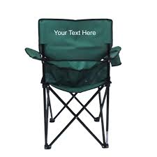 EMBROIDERED Personalized Bag Chair By Stadium Chair The Chair Everything But What You Would Expect Madin Europe Good Breeze 6 Pcs Thickened Fleece Knit Stretch Chair Cover For Home Party Hotel Wedding Ceremon Stretch Removable Washable Short Ding Chair Amazoncom Personalized Embroidered Gold Medal Commercial Baseball Folding Paramatrix Worth Project Us 3413 25 Offoutad Portable Alinum Alloy Outdoor Lweight Foldable Camping Fishing Travelling With Backrest And Carry Bagin Cheap Quality Men Polo Logo Print Custom Tshirt Singapore Philippine T Shirt Plain Tshirts For Prting Buy Polocustom Tshirtplain Evywhere Evywherechair Twitter Gaps Cporate Gifts Tshirt Lanyard Duratech Directors