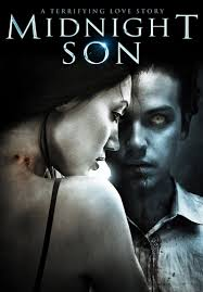 Halloween Picture Books Online by Midnight Son One Of The Best Vampire Movies I U0027ve Seen Few Things