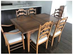 Beautiful Casavant Maple Dining Set With 6 Chairs (newly Upholstered) PRICE  DROP!!!! Maple And Black Kitchen Sets Edina Design Formal Ding Room Fniture Ethan Allen Solid Maple Ding Table With 6 Chairs And 2 Leaves 225 Bismarck Nd Uhuru Colctibles 1950s Table W Baytown Asbury 60 Round 90 Off Custom Made Tables Home Decor Amusing Chairs Inspiration Saber Drop Leaf Chair Set By Lj Gascho At Morris Christy Shown In Grey Elm Brown A Twotone Michaels Cherry Onyx Finish Includes 1 18 Leaf Kalamazoo Dinner Vintage W2 Leaves Hitchcock Corner Woodworks Vermont