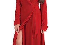 robe de chambre luxe robe chambre archives viviane boutique