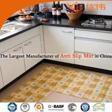 Decorative Pvc Plastic Carpet Roll China