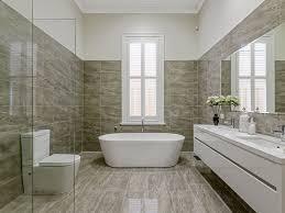 Bathroom Renovations Melbourne Beautiful New Bathroom Renovations Melbourne Expert Bathroom Renovators