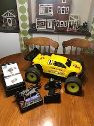 Rc Car Brushless Hpi Trophy Truggy Flux 1/8   In Derby, Derbyshire ... Hrc Hpi Mini Trophy Truck Showcase Youtube Jumpshot Mt 110 Rtr Electric 2wd Monster Truck Hpi5116 Features Mini Trophy 112 Scale 4wd Desert No Remote Minitrophy Flux Brushless Hpi Ivan Stewart Ppi Toyota First Look 35 Buggy Hobbyequipment Mini Rc Tech Forums With Yokohama Body Rizonhobby Ctenord Flux Truggy Cars Trucks
