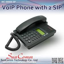 Sc-5022 Auto-provision Voip Ip Phone Definition Poe Optional - Buy ... Infographic Voip Phones And Devices Virtualpbx Phone Bundles Vocalcomau Sc5022 Autoprovision Voip Ip Definition Poe Optional Buy Mobile Phone Wikipedia Amazoncom Ooma Telo Free Home Service With Wireless How To Make Sip Calls On Android Voipstudio Power Over Hernet Connect A Poe To Nonpoe Switch Web Conferencing Providers Uk Hosted Cloud Unifi Pro Ubiquiti Networks Enterprise Uvpexe Bh Photo Downloads Business Netscout 1tg1000 Onetouch At 10g Network Assistant Tequipmentnet