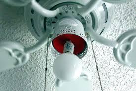 Hampton Bay Ceiling Fan Shades by Ceiling Fans Glass Replacement Ceiling Fan Ceiling Fan Without
