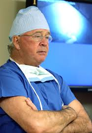 Noted Surgeon Dr. James Andrews Wants Your Young Athlete To Stay ... Dr Scholls Make Your Move Harrison Barnes Ankle Rocker Nbacom James M Crouse Drjmcbrplace Twitter The Ohio University Alumnus Magazine December 1976 Ierventional Fellows Royal Rangers Founder Johnnie An Inside Story Youtube Pearsonmd Pearson Facial Plastic Surgery Cgregational Church Of God 91st Anniversary Journal By Bsc Staff Calvin E Bright Success Center Roswell Parks Elam Revolutionized Emergency Rescue