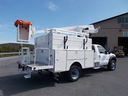 FORD BUCKET BOOM TRUCK FOR SALE | #11850 2003 Ford F450 Bucket Truck Vinsn1fdxf45fea63293 73l Boom For Sale 11854 2007 Ford F550 Altec At37g 42 Bucket Truck For Sale Youtube Used 2006 In Az 2295 Mmi Services Fileford Bucket Truck 3985766194jpg Wikimedia Commons 2001 Boom Deal Used 2005 Sale 529042 F650 Telsta T40c Cable Placing Placer Diesel 2008 Item K7911 Sold June 1 Vehi