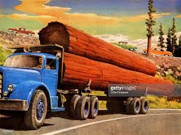 Truck Hauling Logs Stock Illustration | Getty Images Extreme Truck Driving Skill Oversize Hauling On The Most Street Race Inrrupted By Hauling A Dump Contracts Together With Paper Trailers As Well 5 Illustration Man Pickup Stock Ht30 Haul Topcon Positioning Systems Inc Heavy Specialized B Blair Cporation Transport Services For Aerospace Machinery Helicopters Heavyuckhngaustralia Dealers Australia Equipment Abel Brothers Towing Relive History Of These 6 Classic Chevy Pickups Multi Axle Trucks And Lift Axles