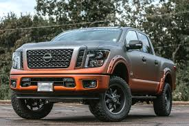 Rocky Ridge Trucks | Hill Nissan