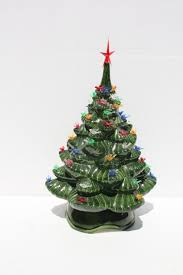 Antique Christmas Tree Light Bulbs 28 Best Vintage Ceramic