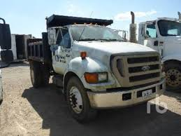 Ford F650 In Lake Worth, TX For Sale ▷ Used Trucks On Buysellsearch Ford F650 Dump Trucks In California For Sale Used On 1996 Truck Top A Mediumduty With A Flickr For Sale In Chicago Illinois Buyllsearch 2012 First Test Motor Trend Lake Worth Tx 2001 Ford Cab With 10 Foot Alinum Dump Body Auction 2000 Dump Truck Item Dx9271 Sold December 28 2008 Red Super Duty Xlt Regular Cab Chassis 2004 Crew Flatbed 2017 11 Royal Equipment