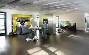 küche primary warendorf küchen lifestyle und design