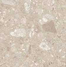 ciot habitat classic marble perlato royal marble