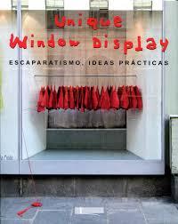 Pin By Martina Nomartinanoparty On Windows Shops