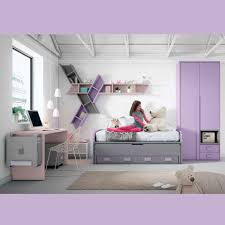 51 Pink Bedrooms With Images Tips And Accessories To Help You