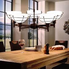 moderne 22 5 watt pendelleuchte wohnzimmer le