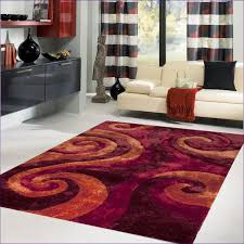 Walmart Outdoor Rugs 5x8 by Furniture Marvelous Walmart Area Rugs Clearance Grey And Yellow