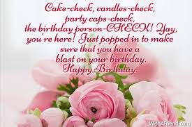 364 husband birthday wishes