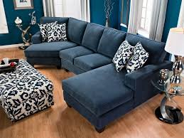 Sectional Sofa With Cuddler Chaise by Benchcraft Pantomine 4 Piece Sectional With Left Cuddler U0026 Armless
