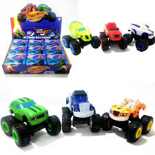 Enjoy Toy Models Vehicles Car Traffic Models Monster Truck Plastic ... Amazoncom Hot Wheels Monster Jam 124 Scale Dragon Vehicle Toys Lindberg Dodge Rammunition Truck 73015 Ebay Hsp Rc 110 Models Nitro Gas Power Off Road Trucks 4 For Sale In Other From Near Drury Large Rock Crawler Rc Car 12 Inches Long 4x4 Remote 9115 Xinlehong 112 Challenger Electric 2wd Round2 Amt632 125 Usa1 172802670698 Volcano S30 Scalextric Team Monster Truck Growler 132 Access