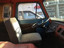 File:Ford Econoline Truck - Interior (9730121508).jpg - Wikimedia ... 1962 Ford Econoline Pickup F129 Houston 2016 Volo Auto Museum Forward Cab Truck Quadratec Spring Special 1965 For Salestraight 63 On Treeoriginal Lot Shots Find Of The Week Hemmings Day 1961 Picku Daily Hot Rod Network 19612013 Timeline Trend Sale Duluth Minnesota E Series Very Rare