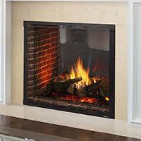 Absco Fireplace In Pelham Al by Majestic Absco Fireplace U0026 Patio