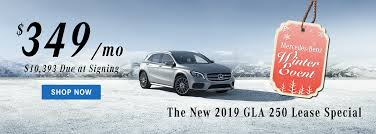 Mercedes-Benz Of El Paso | Luxury Cars For Sale El Paso Viva Dodge Mega Used Sale Trucks At Great Price In El Paso Us Car Sales Tx New Cars Service Intertional Prostar Cventional In For 2018 Ford F150 Xlt Crew Cab Pickup 18001 Heller For Less Than 1000 Dollars Autocom 2017 Chevrolet Colorado Model Details Truck Research Toyota Dealership 2019 20 Top Models Home Utility Trailer Southwest Tx Black And White Stock Photos Images Alamy Aessment Of Multiple Layers Security Screening By Lvo Used Trucks Texas Trucking Camera Maker Lytx Acquired 500 Million Fortune