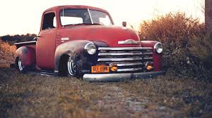 100 Best Old Trucks Chevy Truck Backgrounds Image Truck KusaboshiCom