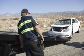 100 Tow Truck Companies Near Me Service In Amherst NY Ing Amherst NY