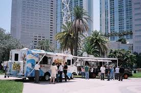 100 Food Trucks Miami Beach 7 Of The Best Food Trucks In Double Barrelled Travel