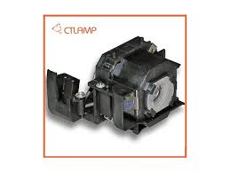 114 best l for epson projector images on light