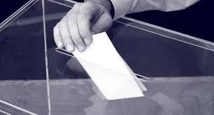 chambre de m騁iers alsace les élections à la chambre de métiers d alsace c est maintenant