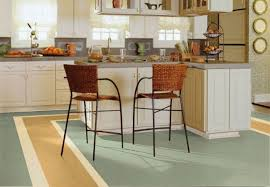 How To Remove Linoleum