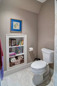 31+ Magnificent Small Bathroom Design Solutions That Everyone Should ... 30 Diy Storage Ideas To Organize Your Bathroom Cute Projects 42 Best And Organizing For 2019 Ask Wet Forget 3 Inntive For Small Diy Shelves Under Mirror Shelf 18 Smart Tricks Worth Considering 44 Tips Bathrooms Space Network Blog Made Jackiehouchin Home Options 19 Extraordinary Your 47 Charming Spaces Decorracks Wonderful Units Toilet Above Dunelm Here Are Some Of The Easiest You Can Have