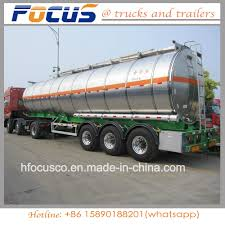 China Best Quality 45m3 3 Compartments Aluminum Tanker Truck Trailer ... Elegant Twenty Images Where Are Toyota Trucks Made New Cars And Transit Tipper 1350 56 Plate Mk6 Best One Ever Made Ex Mod In Scania R999 Is One Mad Burnoutcapable Roadster Truck Video Miller Brothers Soft Serve Ice Cream 50 Year Club Hilux Japanese Nostalgic Car China Best Quality 45m3 3 Compartments Alinum Tanker Trailer Fords Hybrid F150 Will Use Portable Power As A Selling Point My 5 Tonneau Cover Of 2018 Reviews Buyers Guide Do We Have Some Love Here For Scanias Imo The Truck Food Hot Dog Cart Jyb21 Design Italian Restaurant Photos Pictures