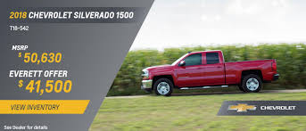 Everett Chevrolet Buick GMC Of Morganton | New & Used Chevy Dealership Dodge Truck Dealership Near Me Best Image Kusaboshicom Used Ford Shop In Exton Shahiinfo Logos Clipart Gallery Under The Blue Arch To Debut In Chevy Dealer Group Ads Mountain Home Auto Ranch Ford Id Carsuv Auburn Me K R Sales Ram Dealers Big Cdjr Gmc Awesome Toyota Car Chevrolet Houston Tx Oro Unique Trucks Lifted For Sale Ohio Old Release Date And Specs All Buy Lease New Gmc Moore